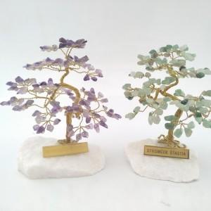 Stromček šťastia R4-bonsai