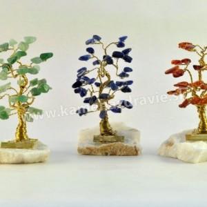 Stromček šťastia - S (9cm)