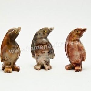 Mramor tučniak