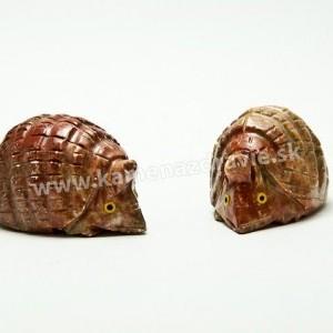 Mramor ježko