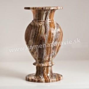 Váza 20x10cm