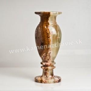 Váza 20x7,5cm