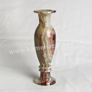 Váza 25x7,5