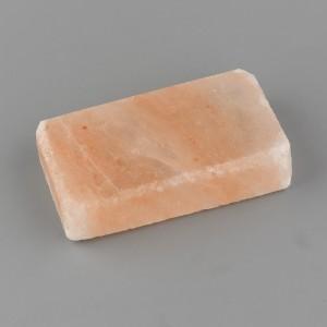 Solne mydlo - veľké