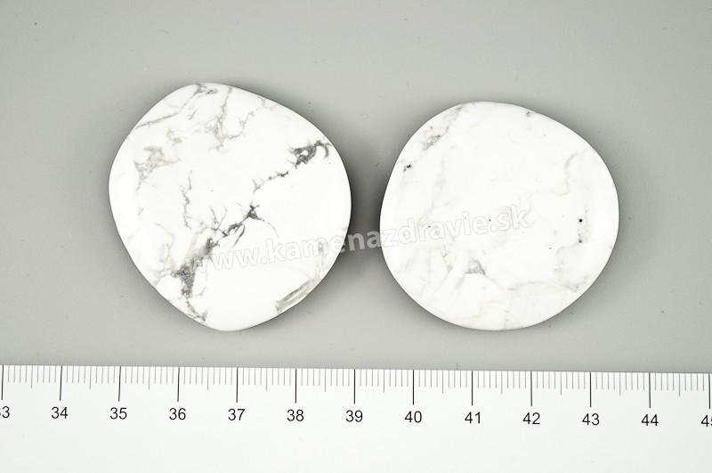 Magnezit - placka